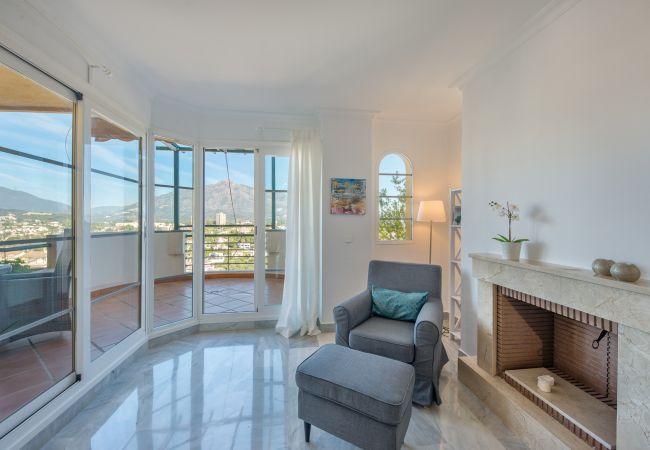 Marbella - Apartamento