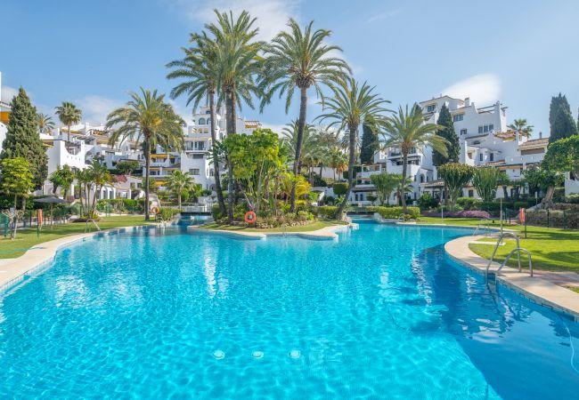 Marbella - House