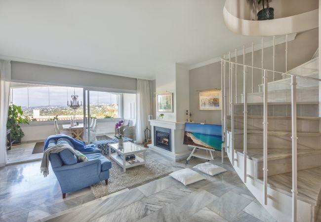 Marbella - Casa